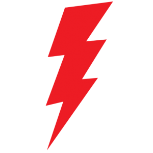 first class electric favicon